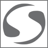 Silver Moon Agency
