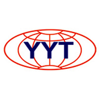 Yee Yee Tun Plastic Trading Co., Ltd.