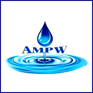 Asia Myanmar Pure Water Technology & Machinery Co., Ltd.