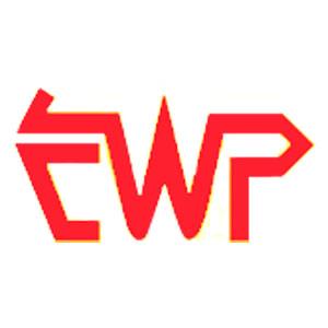 East West Parami Hospital (Ext. 400, 401)
