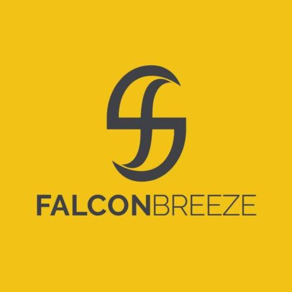 Falcon Breeze International Co., Ltd.