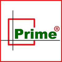 Prime Metal Co., Ltd.