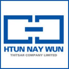 Htun Nay Wun Thitsar Co., Ltd.