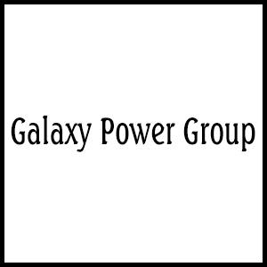 Galaxy Power Group