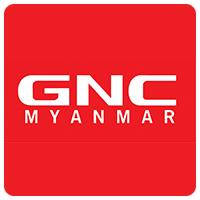 GNC Myanmar Co., Ltd.
