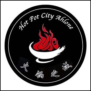 Hot Pot City Ahlone