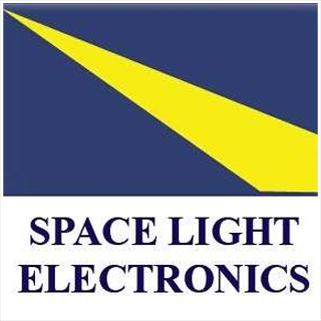 Space Light Co., Ltd.