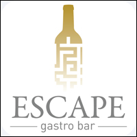 Escape Gastro Bar