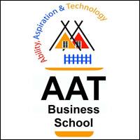 AAT Business Centre