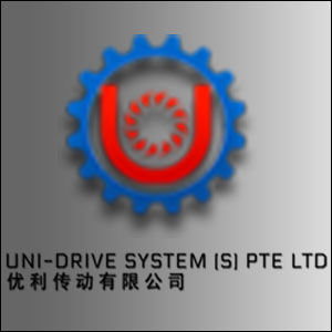 Uni-Drive Systems(S) Pte Ltd.
