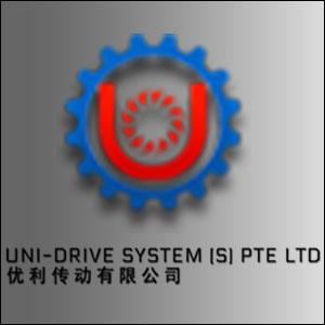 Uni-Drive Systems(S) Pte Ltd.