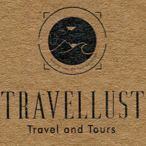 Travellust Travel and Tours