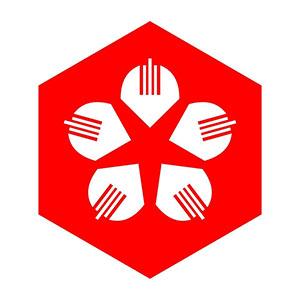 Aung Setkyar Co., Ltd.