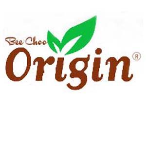 Myanmar Origin Hair Treatment Ltd.