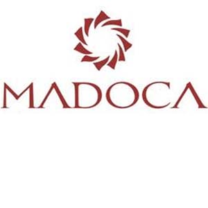 Madoca Corporation