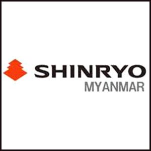 Thai Shinryo Ltd.
