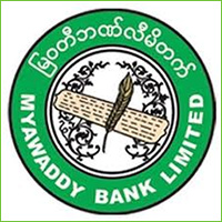 Myawaddy Bank Ltd.