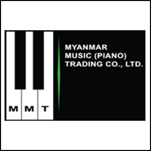 Myanmar Music (Piano) Trading Co , Ltd  - Myanmar Yellow Pages