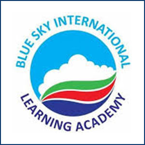 B.S.I Learning Academy