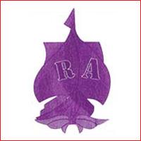 Royal Atlantic Co., Ltd.