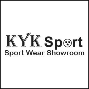 KYK Sport