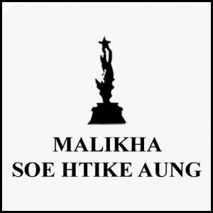Malikha Soe Htike Aung