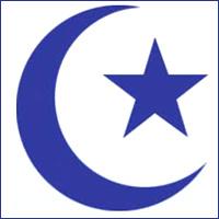 Moon Star Co., Ltd.