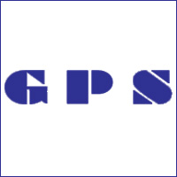 GPS Marine (IMP and EXP) Co., Pte Ltd.