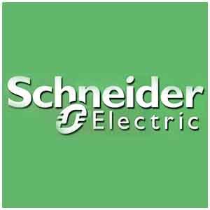 Schneider (I.E.M Co., Ltd.)