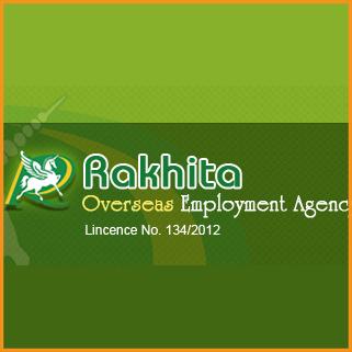 Rakhita Services Co., Ltd.