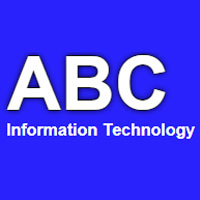 ABC Computer and Electronic