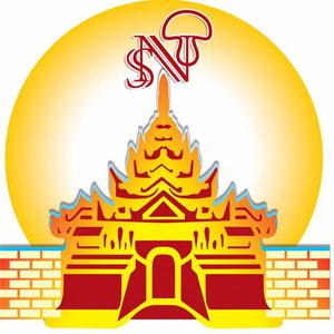 Shwe Nan Taw