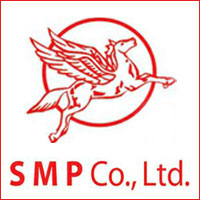 SMP Co., Ltd.