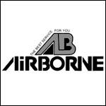 Airborne Travels and Tours Co., Ltd.