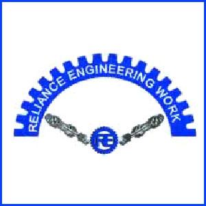 Reliance Engineering Work
