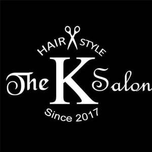 The K Salon