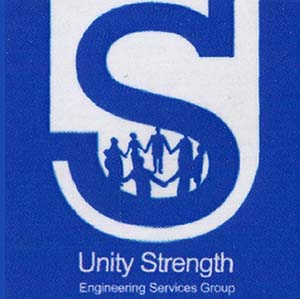 Unity Strength Engineering Services Group