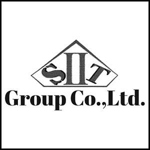S II T Group Co., Ltd.