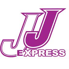 JJ Express (Yangon-Naypyitaw) (Ygn-Mdy)