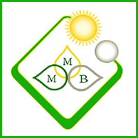 Myat Miba Co., Ltd.