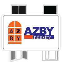 AZBY Industry