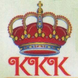 Kaung Khant Kyaw