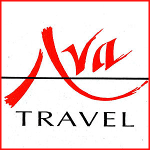 Ava Travel Services Co., Ltd.