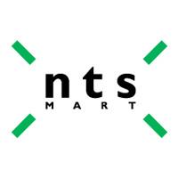 NTS Mart