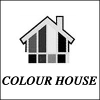 Colour House