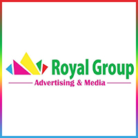 Royal Group (Royal Print House)