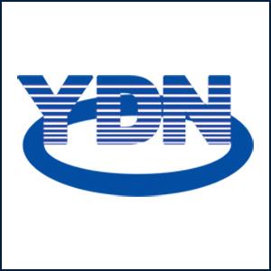 Yadana Oo Co., Ltd. (NSK)