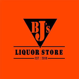 BJ's Liquor Store