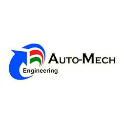 Auto-Mech Engineering Co., Ltd.
