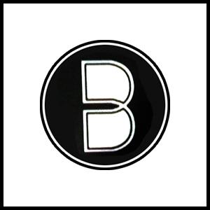 Best Maker Co., Ltd.